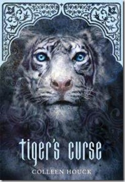 tigers-curse-colleen-houck-hardcover-cover-art