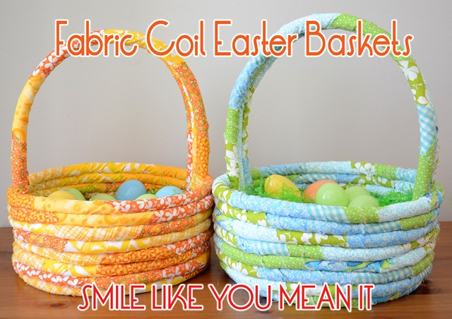 Fabric-Coil-Easter-Baskets-by-Smile-Like-You-Mean-It