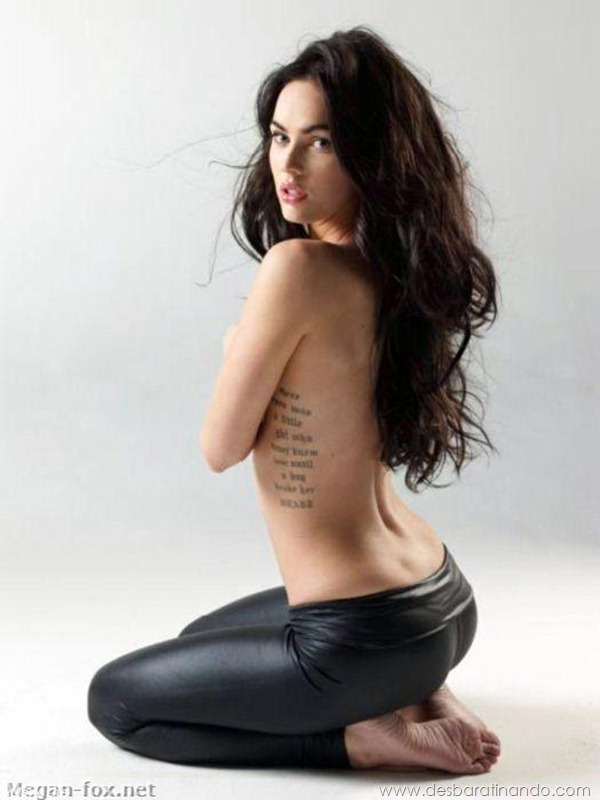 megan-fox-linda-sensual-sexy-sedutora-gostosa-pics-picture-fotos-foto-photos-vestido-saia-salto-lingerie-boobs-decote-sexta-proibida-desbaratinando (252)