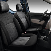 2013-Dacia-Dokker-Official-57.jpg