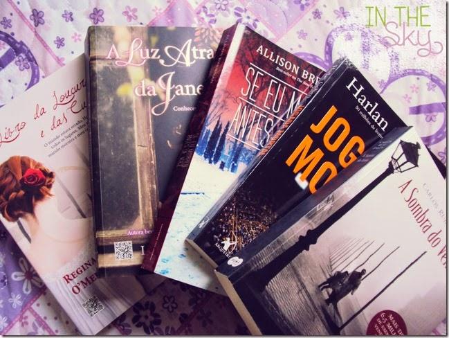 Top cinco livros02