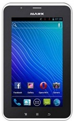 Maxx-TAB-722-Tablet