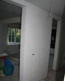 hausmärz2012 051