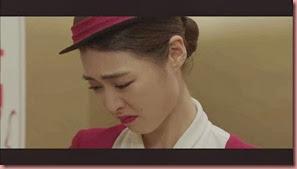 Miss.Korea.E01.mp4_003532548