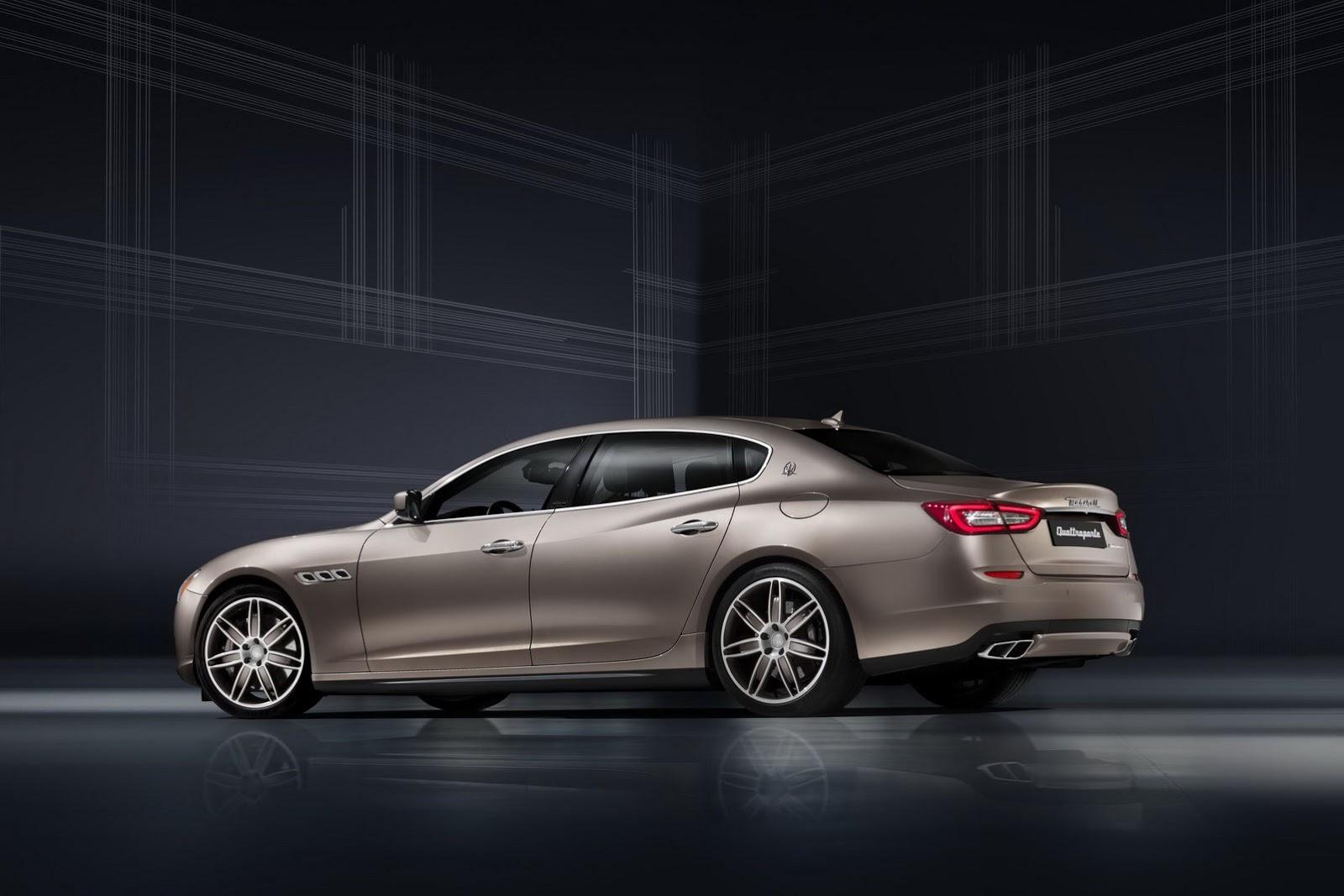2012 - [Maserati] Quattroporte [M156] - Page 12 Maserati-Special-Edition-2%25255B3%25255D