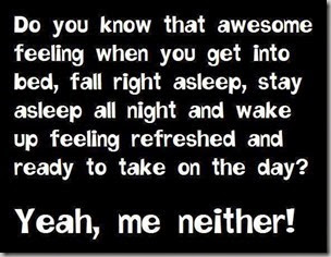 awesomfeeling sleep