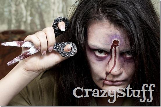 Zombie_GunshotIMG_2899