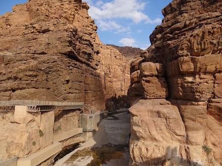 24. canion iordanian.JPG