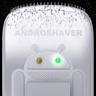 Andro Shaver icon