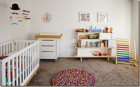 asher-nursery