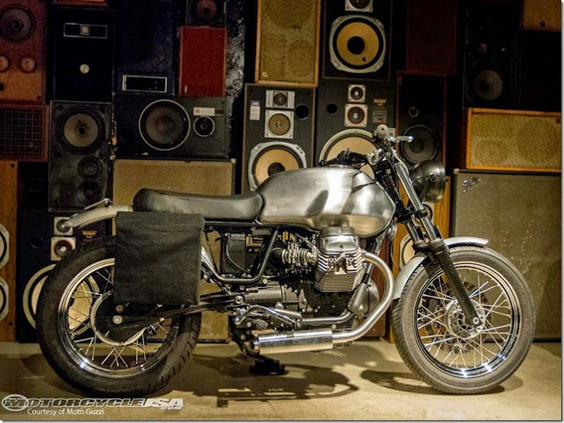 Hammarhead-Moto-Guzzi-V7-Wa