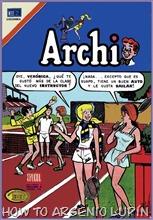 P00019 - Archi No 07-112 Noble Sen