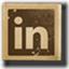linkedin-300-n8