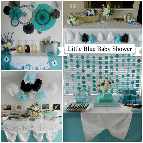 littleblueshower1