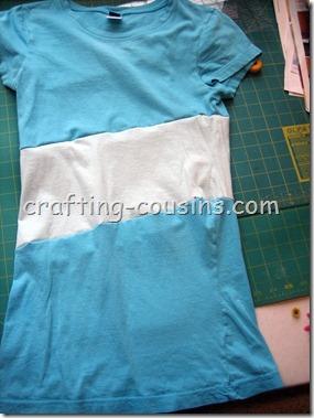 Britta Shirt (17)