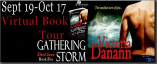 Gathering-Storm-Banner-AUTHORS-FB
