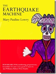 The Earthquake Machine