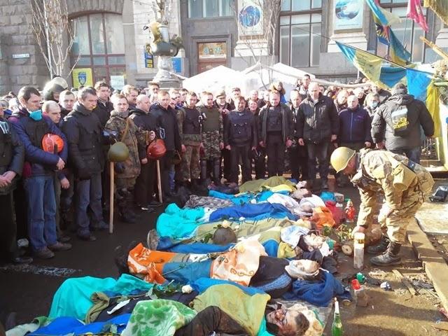 Dead_on_Maidan