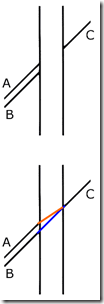 ambiguous-illision_www.dadanpurnama.com_17