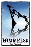 Himmelsk hos Petunia logo