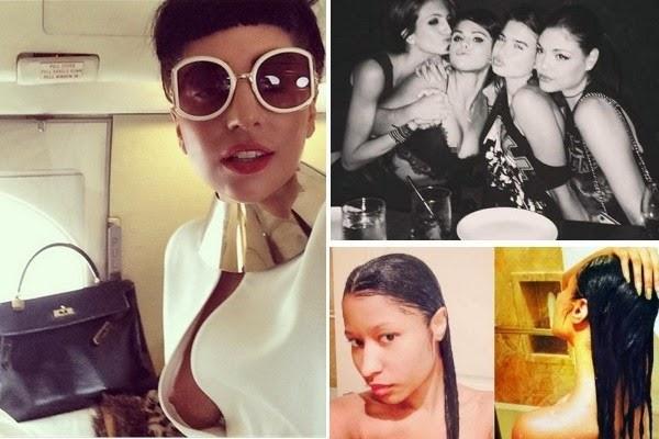 famosas-instagram