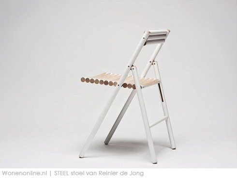 steel-stoel-reinierdejong-4