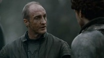 Game.of.Thrones.S02E04.HDTV.XviD-AFG.avi_snapshot_06.46_[2012.04.22_22.05.42]