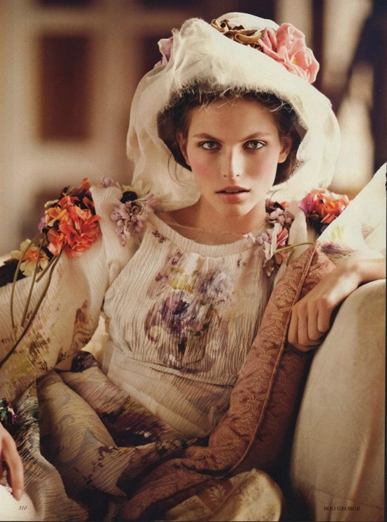 vogue-uk-october-2012-karlina-caune-dolce-gabbana-couture-editorial-1