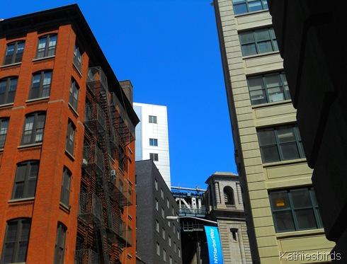 1. Brooklyn sky-kab