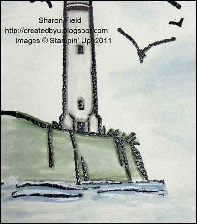 7.adding-shadows-and-color-to-lighthouse_013012