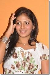 Anjali  pic1