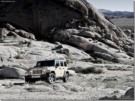 Jeep Wrangler Mojave5