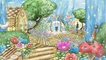 [sage]_Lupin_the_Third_-_Mine_Fujiko_to_Iu_Onna_-_10_[720p][10bit][D7978FC3].mkv_snapshot_18.19_[2012.06.08_16.06.01]