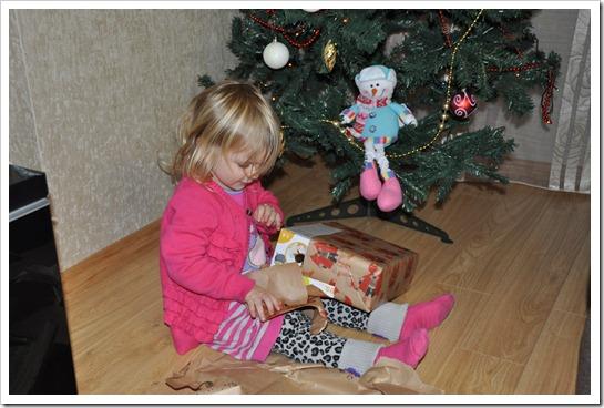 Better Christmas 2012 026