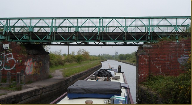 SAM_5512 Bailey Bridge