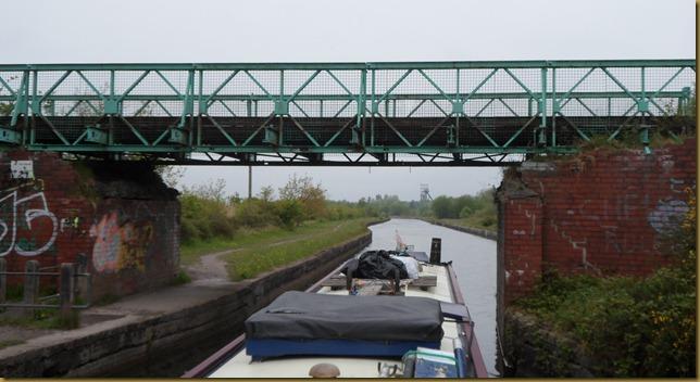 SAM_5512 Bailey Bridge