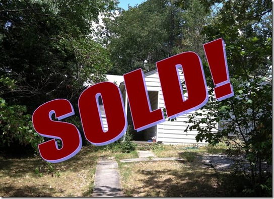 6618 Longwood_sold
