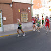 FOTOS CARRERA POPULAR 2011 017.jpg