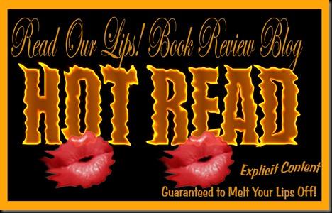 ROL Hot Read Canvas