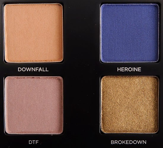 urbandecay_vice3palette014