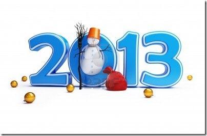 feliz año 2013 (5)