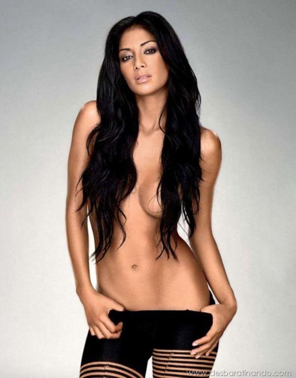 nicole-scherzinger-gata-linda-sensual-sexy-sedutora-photoshoot-galeria-desbaratinando-The-Pussycat-Dolls-sexta-proibida (276)