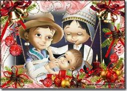 postales navidad peru (15)