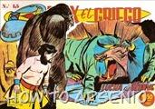P00015 - Lucha de Titanes #15