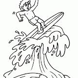 colorear-surf-en-verano-dibujos-infantiles.jpg