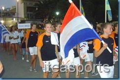 pythia cup 2012 (24)