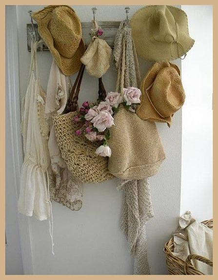 interior-decor-con-cappelli (24)
