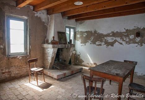 12_2014-05-21_Valli di Comacchio_Delta Po (32)