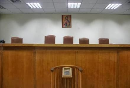 Ευνοϊκή απόφαση Ειρηνοδικείου για οφειλέτη στη Θεσσαλονίκη