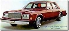 1981-newport